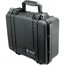 1400 Protector Case